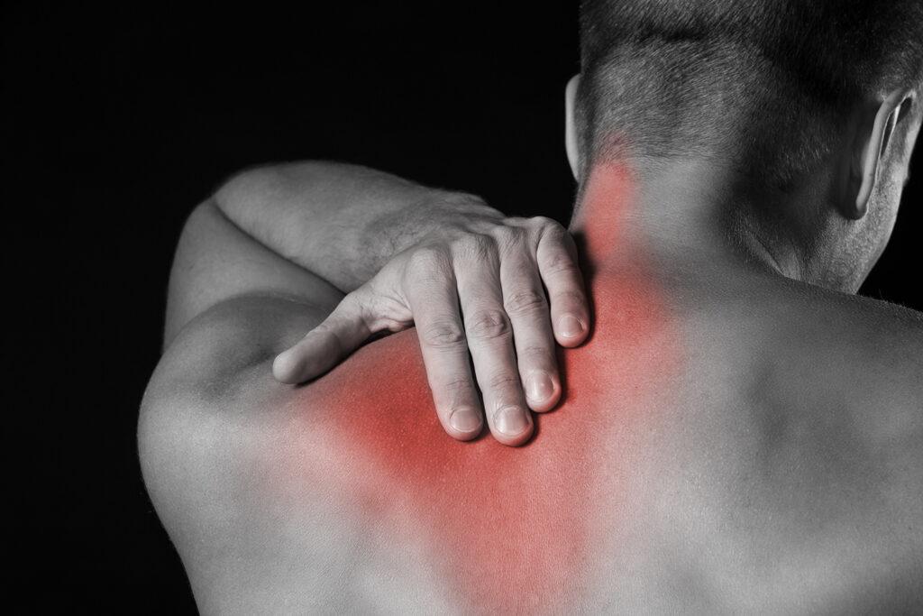 Bioresonantie tegen Reuma/Artritis